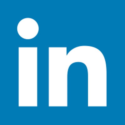 Contact me in linkedin
